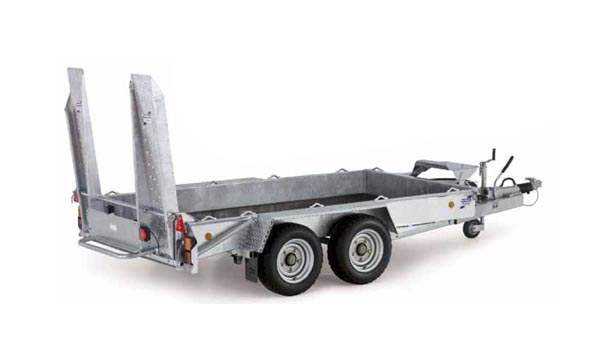 Next day trailer hire services near me
